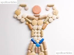 Long Term Positive And Negative Effects Of Using Steroids